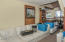 1205 SW 51st St, Lincoln City, OR 97367 - Unit 3 - View 3