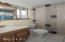 1205 SW 51st St, Lincoln City, OR 97367 - Unit 3 - View 4