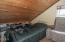 1205 SW 51st St, Lincoln City, OR 97367 - Unit 3 - View 6