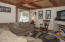1205 SW 51st St, Lincoln City, OR 97367 - Unit 4 - View 1