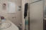 1205 SW 51st St, Lincoln City, OR 97367 - Unit 4 - View 15