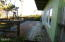 10076 NW Crane St, Seal Rock, OR 97376 - 431-506435 Back deck