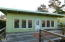 10076 NW Crane St, Seal Rock, OR 97376 - 431-506435 Back (2)