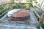 10076 NW Crane St, Seal Rock, OR 97376 - 431-506435 Hot tub