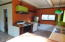 10076 NW Crane St, Seal Rock, OR 97376 - 431-506435 Kitchen (2)