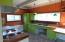 10076 NW Crane St, Seal Rock, OR 97376 - 431-506435 Kitchen (3)