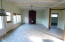 10076 NW Crane St, Seal Rock, OR 97376 - 431-506435 Great rm