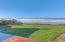 5198 SW Pacific Coast Hwy, Waldport, OR 97394 - 02-OCI-6-2