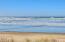 5198 SW Pacific Coast Hwy, Waldport, OR 97394 - 03-OCI-4-2