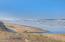 5198 SW Pacific Coast Hwy, Waldport, OR 97394 - 06-OCI-5-2