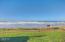 5198 SW Pacific Coast Hwy, Waldport, OR 97394 - 11-OCI-2-2
