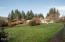 10756 Siletz Highway, Siletz, OR 97380 - Wide View