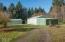 10756 Siletz Highway, Siletz, OR 97380 - Outbuildings