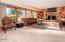 10756 Siletz Highway, Siletz, OR 97380 - Living Room - View 1