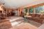 10756 Siletz Highway, Siletz, OR 97380 - Living Room - View 3