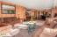 10756 Siletz Highway, Siletz, OR 97380 - Living Room - View 4