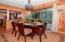 10756 Siletz Highway, Siletz, OR 97380 - Dining Area - View 1