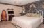 10756 Siletz Highway, Siletz, OR 97380 - Master Bedroom - View 2