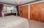 10756 Siletz Highway, Siletz, OR 97380 - Master Bedroom - View 4