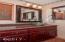 10756 Siletz Highway, Siletz, OR 97380 - Master Bathroom - View 2
