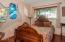 10756 Siletz Highway, Siletz, OR 97380 - Bedroom 1 - View 1