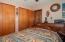 10756 Siletz Highway, Siletz, OR 97380 - Bedroom 1 - View 2
