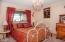 10756 Siletz Highway, Siletz, OR 97380 - Bedroom 2 - View 1