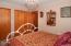 10756 Siletz Highway, Siletz, OR 97380 - Bedroom 2 - View 2