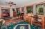 10756 Siletz Highway, Siletz, OR 97380 - Bonus Room - View 3