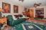 10756 Siletz Highway, Siletz, OR 97380 - Bonus Room - View 4