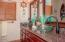 10756 Siletz Highway, Siletz, OR 97380 - Guest Bath