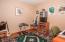 10756 Siletz Highway, Siletz, OR 97380 - Music Room
