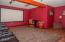 10756 Siletz Highway, Siletz, OR 97380 - Theater Room - View 2
