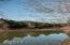 10756 Siletz Highway, Siletz, OR 97380 - River - View 3