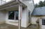 1636 NE Regatta Way, Lincoln City, OR 97367 - 431-492940 Back (3)