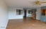 1636 NE Regatta Way, Lincoln City, OR 97367 - 431-492940 Living room (2)