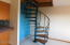 1636 NE Regatta Way, Lincoln City, OR 97367 - 431-492940 Stairs to attic bonus room