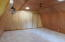1636 NE Regatta Way, Lincoln City, OR 97367 - 431-492940 Attic bonus room