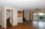 1636 NE Regatta Way, Lincoln City, OR 97367 - 431-492940 Lower level Great room