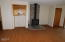1636 NE Regatta Way, Lincoln City, OR 97367 - 431-492940 Lower level Great room (2)