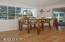 5 Piano Ct, Depoe Bay, OR 97341 - Dining Area