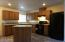 127 N. Hillside Drive, Otis, OR 97368 - Kitchen 1.2