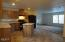 127 N. Hillside Drive, Otis, OR 97368 - Kitchen 1.3