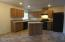 127 N. Hillside Drive, Otis, OR 97368 - Kitchen 1.4