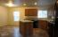 127 N. Hillside Drive, Otis, OR 97368 - Kitchen