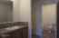 127 N. Hillside Drive, Otis, OR 97368 - Master Bath