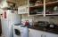 2340 NW Jetty Avenue, Lincoln City, OR 97367 - Kitchen 1.2