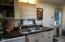 2340 NW Jetty Avenue, Lincoln City, OR 97367 - Kitchen 1.3