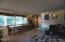 2340 NW Jetty Avenue, Lincoln City, OR 97367 - Living Room