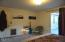 2340 NW Jetty Avenue, Lincoln City, OR 97367 - Bedroom 1.2